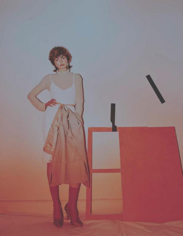 m_artlist-styling-jonathan-huguet-editorial-tangent-magazine-9ef7be6f534e6f1ca586f0c990063f1890a32f22cec47e515f8dd1b68775dee9