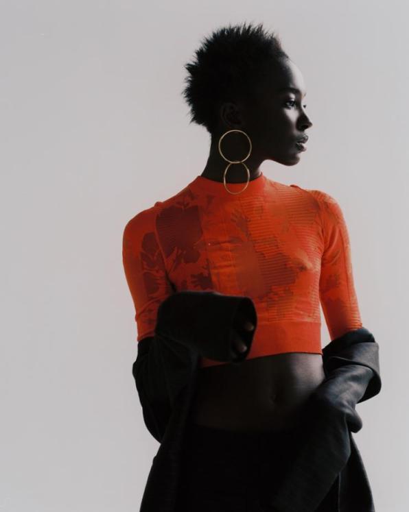 m_artlist-styling-theophile-hermand-editorial-women-bon-markus-pritzi-7a6028843ed98f5f08d314d7495ac9a24d6980fdd358ad844a64b6f92de250e3