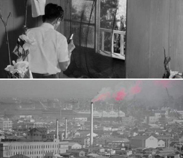 High and Low, Akira Kurosawa, 1963..jpg