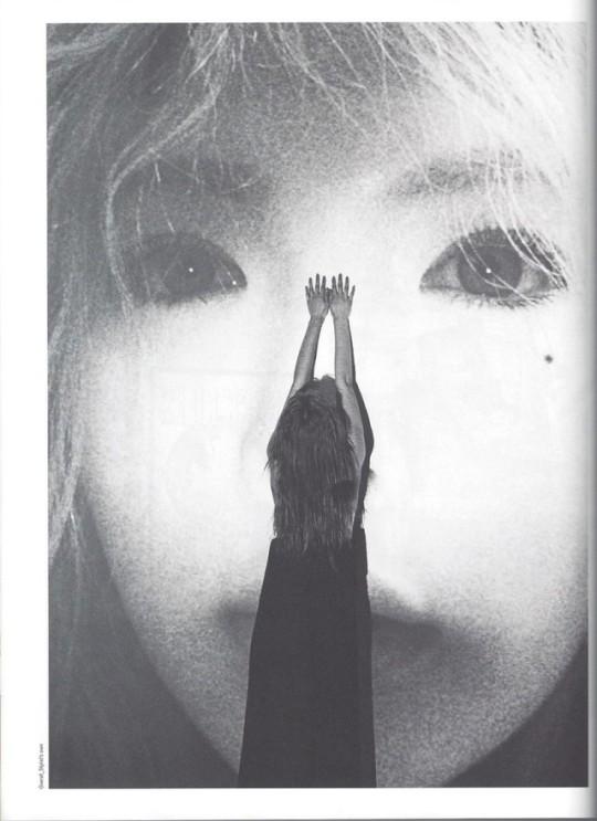Hyuna for Maps Magazine (April Issue) : 170324.jpg